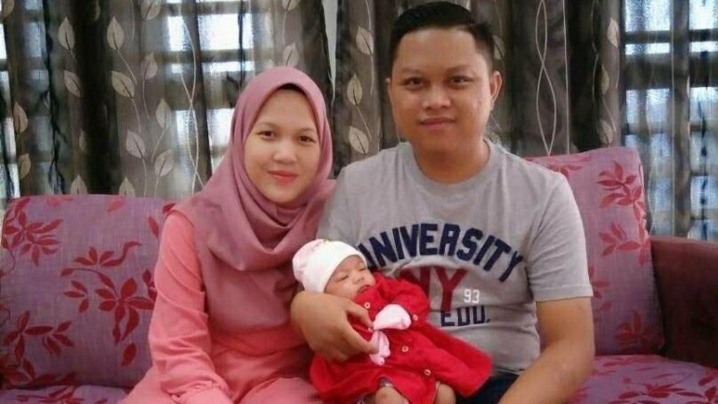 Kisah Sedih Suami Buat Surat Cinta untuk Istrinya yang Meninggal