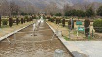 Srinagar, Wajah Cantik India di Balik Himalaya