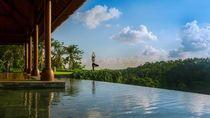 Hotel Paling Instagramable di Dunia, Salah Satunya Ada di Bali