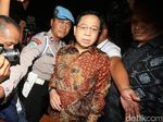 Kesaktian Novanto Diungkap Hakim, Bisa Loloskan Anggaran e-KTP