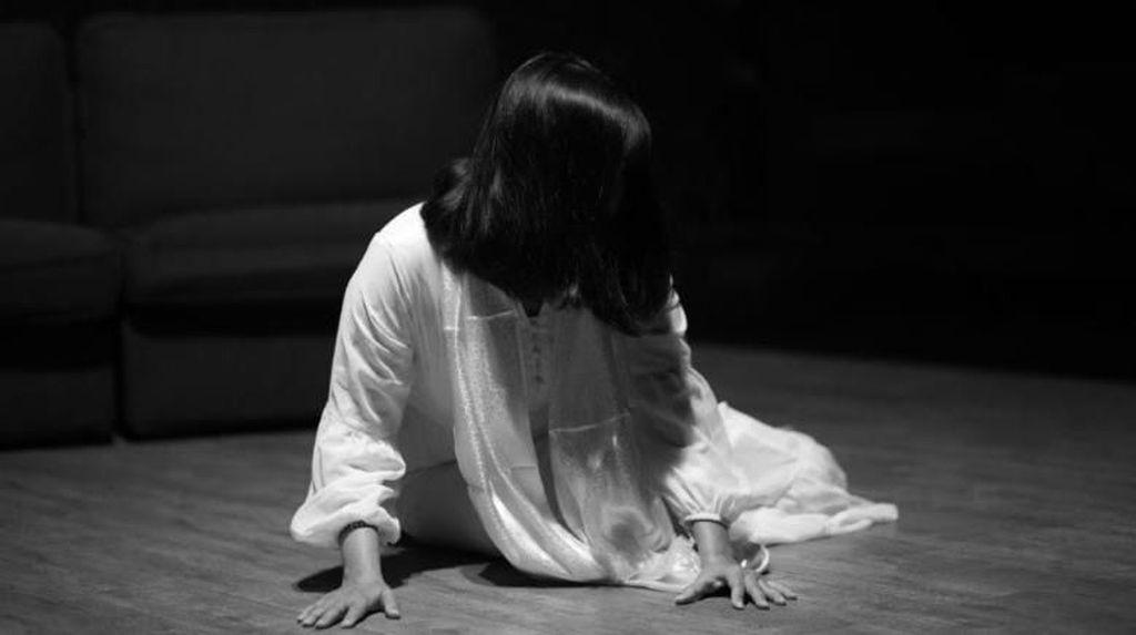 Teater Kedai Pentaskan Lakon Melankolia Akhir Pekan Ini