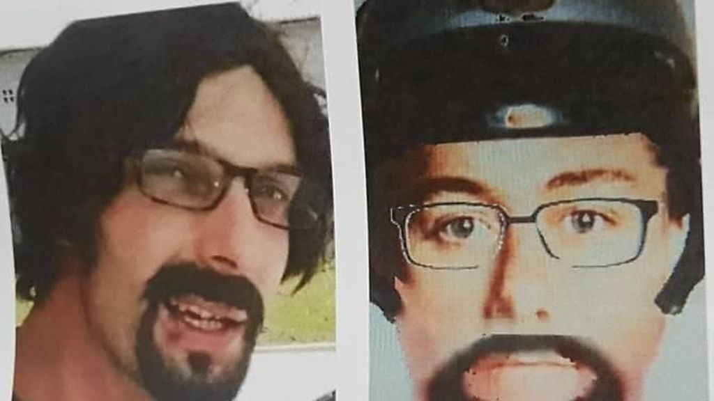 2 Pembunuh Profesor Palestina Diyakini Masih di Malaysia
