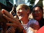 Biarawati Australia Diusir Setelah 27 Tahun Tinggal di Filipina