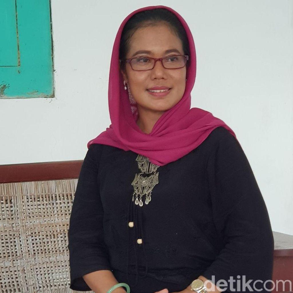 Pendamping PKH di Lamongan Tunggangi Pilkada, PDIP: Tindak Tegas!