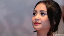 Usai Main Film Horor, Nagita Slavina Jadi Susah Tidur