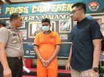 Pembunuh Nenek Khotijah Ditangkap, Pelaku Adalah Cucu Sendiri