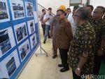 Jeblok di Survei LSI, Sudirman Said: Lain Lembaga Lain Hasilnya