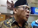 Eggi Sudjana: PA 212 Tagih Janji Jokowi Atas Perintah Habib Rizieq