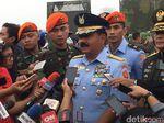 Panglima TNI: Mulai Tahun Ini Prajurit Wanita Bisa Ikut Sesko