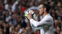 Bale Senang Dikaitkan dengan Bayern, tapi ...