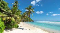 Ribut dengan Orang Tua, Bocah Australia Kabur Sendirian ke Bali