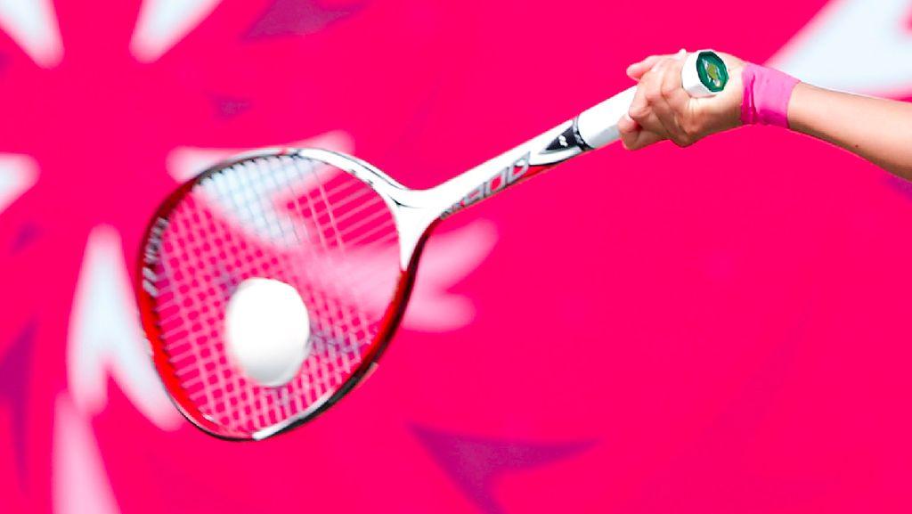Soft Tenis Akan Uji Coba di Jerman Open 2018