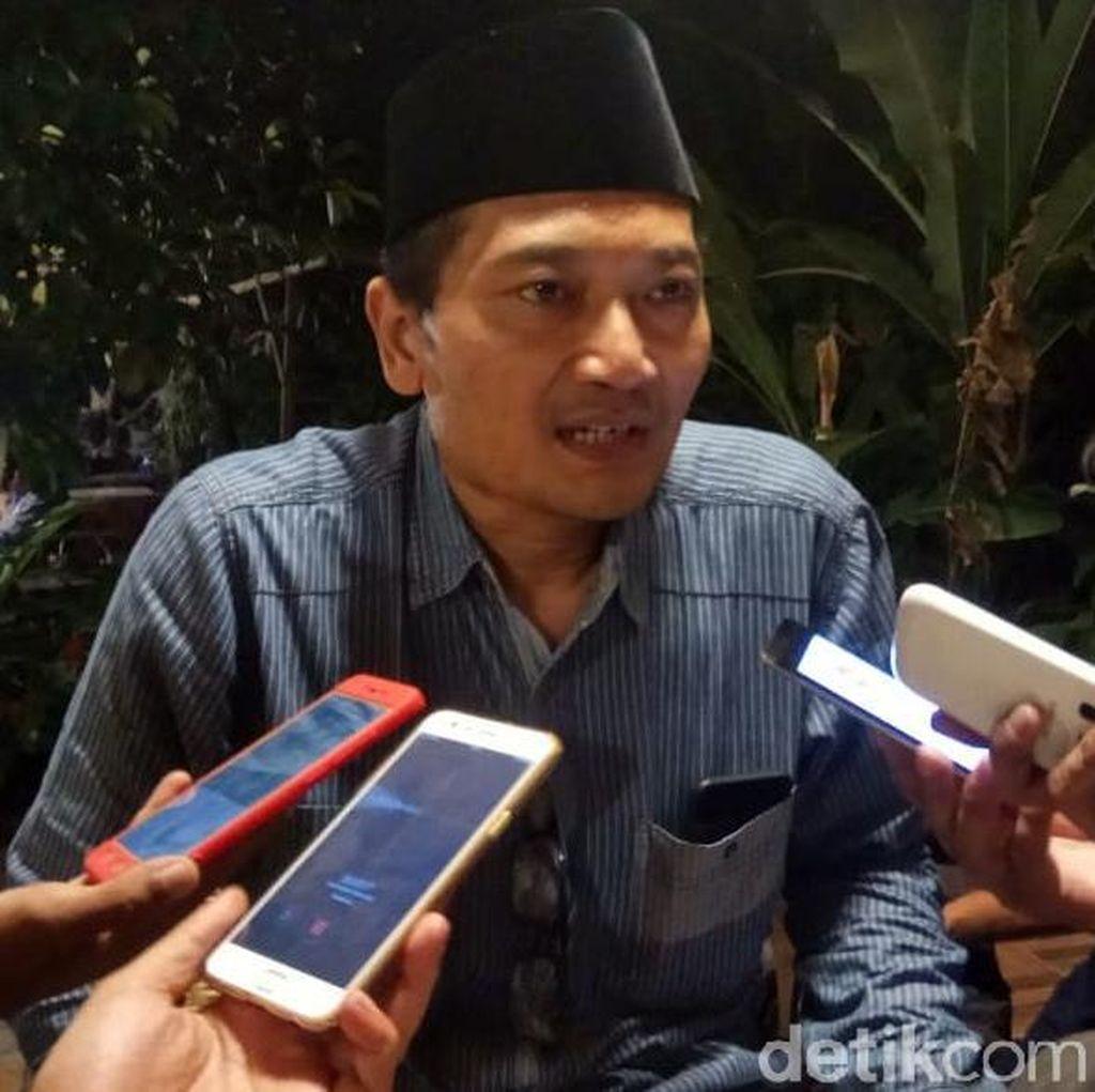 PCNU Banyuwangi Angkat Bicara Soal Miras Oplosan