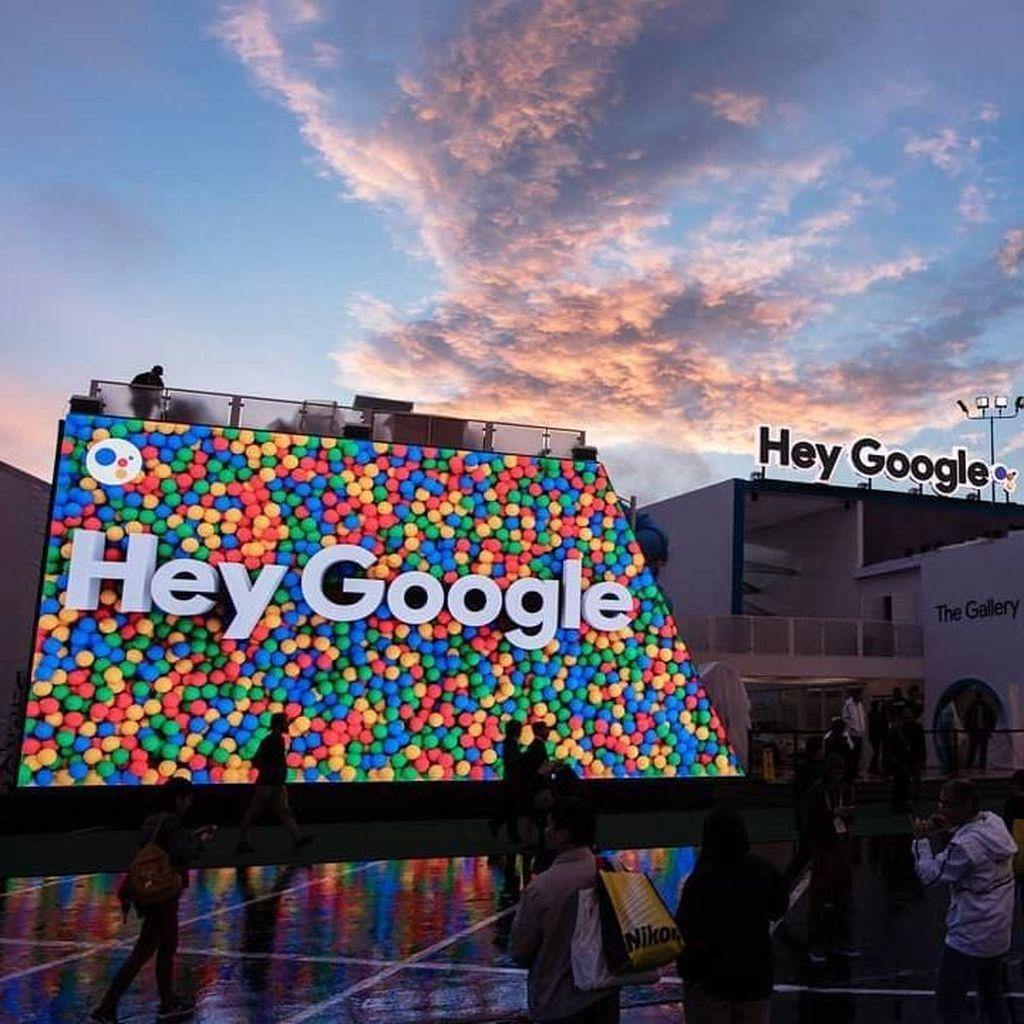 10 Perusahaan Besar yang Terima Pekerja Tanpa Ijazah, Google Hingga IBM