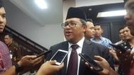 Aher: Jokowi Presiden Semua Pihak, Wajar Bila PKS Bertemu Dia