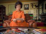 Warga Muda Korea Selatan Tidak Menghendaki Reunifikasi