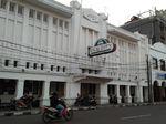 Manajemen Old City: Mohon Jangan Ditutup, Kasihan Karyawan