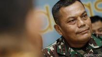 Prajurit Kodam Jaya Siap Kawal Kontingen Asian Games di Jakarta