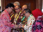 Kinerja Pemda Banyuwangi Duduki Peringkat 4 Se-Indonesia