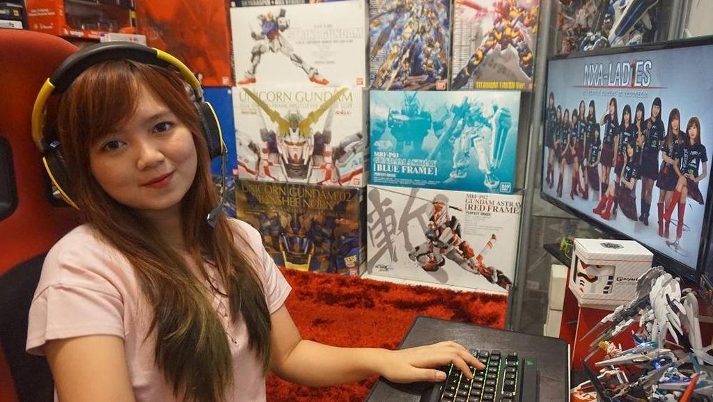 21 Wanita Muda Indonesia Inspiratif di Industri Digital