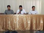 Alumni PMII dan GMNI Buka Posko Pengaduan Awasi Penggunaan PKH