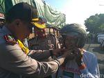 Hari Pertama Operasi Patuh Semeru Jaring 81 Pelanggar