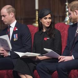 Tentang Ayah Ngantuk Saat Punya Bayi Seperti Pangeran William