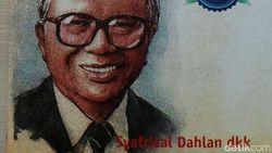 Mengenal Rachmat Saleh, Sang Legenda Kejujuran dari Madura