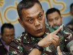 Pangdam Jaya Bicara Netralitas TNI hingga Kesiapan Amankan Jakarta