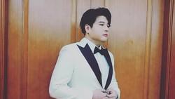 Shindong Super Junior Bagikan Tips Diet Turun 23 Kg dalam 2 Bulan