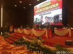 Panglima TNI-Kapolri akan Sanksi Anggota Tak Netral di Tahun Politik
