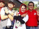 Megawati Digugat Kader PDIP Kota Madiun, Ini Tanggapan Hasto