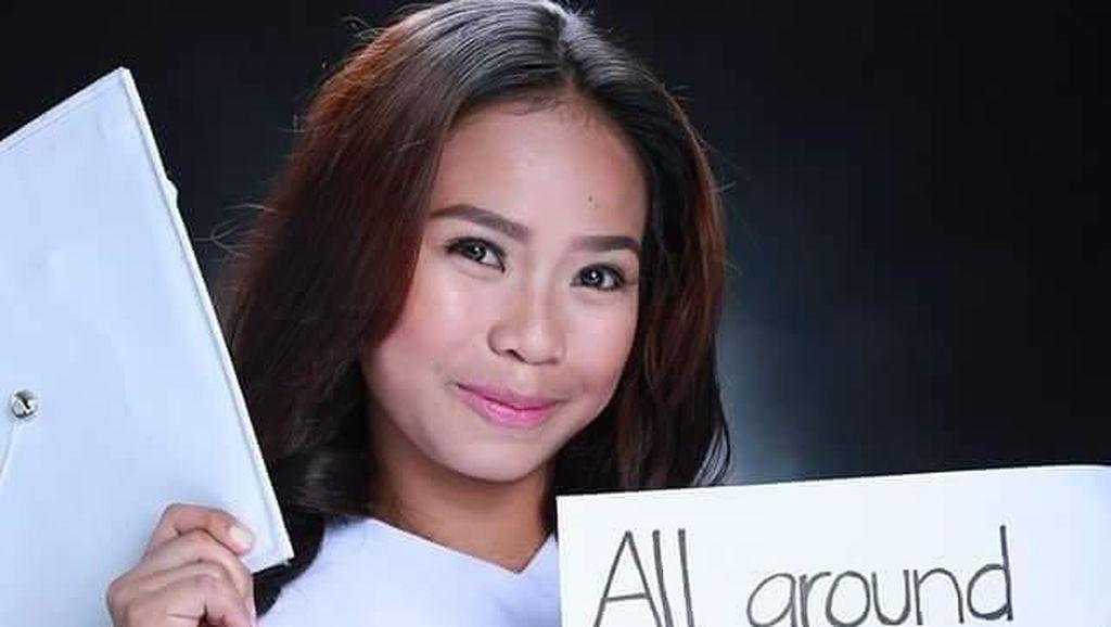 Kisah Wanita yang Hamil di Usia 13 Tahun, Berhasil Lulus SMA Walau Di-bully