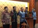 Jelang Pilkada, Ketua MPR: Kandidat Partai Tidak Boleh Cari Uang