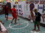 Yuks, Lihat Kampung Piala Dunia di Pekalongan