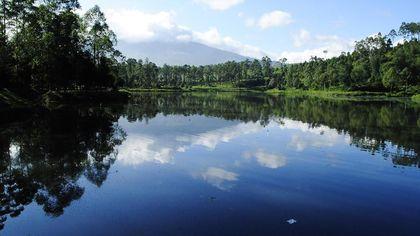 Hulu Sungai Citarum