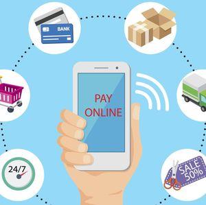 Dapat Izin Uang Elektronik, Perusahaan Dilarang Ganti Bisnis 5 tahun