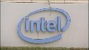 Intel Akuisisi Mobil Otonom Israel