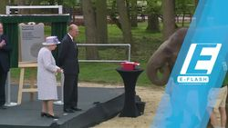 Ini Rahasia Awetnya Pernikahan Ratu Elizabeth II dan Pangeran Philip