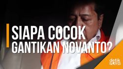 Bahas Nasib Novanto, MKD DPR Besok Kumpulkan Semua Fraksi
