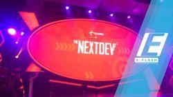 Para Juara Telkomsel The NextDev 2017
