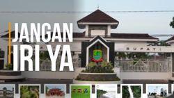 Ini Nih Daerah dengan UMK Rp 3,9 Juta, Tertinggi se-Indonesia