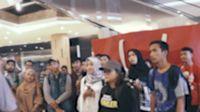 Keseruan Audisi dan Kumpul dTraveler Gathering yang Dimeriahkan Basejam