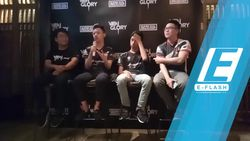 Elite 8 Wakili Indonesia di Vainglory World Championship