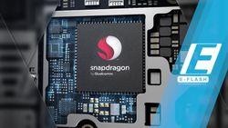 Performa Snapdragon 845 Lebih Cihuy Dibanding Pendahulunya