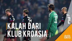 Gattuso Masih Mencari Kemenangan Bersama Milan