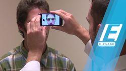Aplikasi Smartphone Ini Bisa Deteksi Gegar Otak