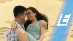 Shandy Aulia Tunda Rayakan Ultah ke-6 Pernikahannya