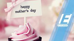 Selamat Hari Ibu Jadi Trending Topic di Twitter