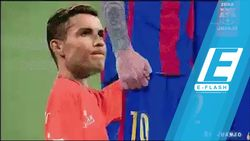 Bertebaran Meme-meme Kekalahan Real Madrid di El Clasico